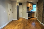 No Fee - Luxurious SoHo / NoLita 1 Bedroom - Steps Away From Premium Shopping, Restaurants and Nightlife