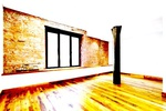 Massive Loft in Soho/Little Italy ~ W/D ~ Over 1000 Sq. Ft ~ Elevator Condo Bldg!