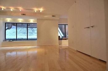GREENTREE condo,  LOFT like studio with FIREPLACE and  superb finishes avialable for RENT !!