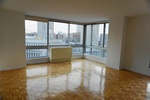 Tribeca - Incredible Downtown Views and Premium Luxury - 2 Bedroom with Full-Time Doorman & Concierge