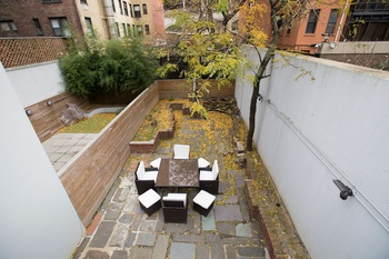 Prime Sutton Place Townhouse for Sale!